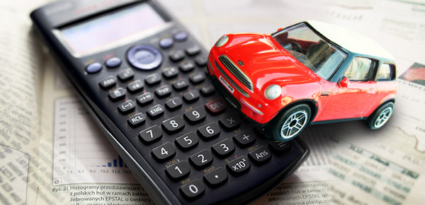 2021私家车保险怎么买最划算?学会了让你少花钱