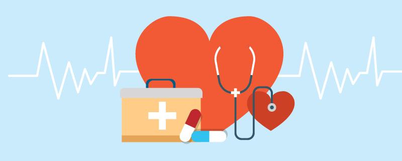 职工医保断缴3个月就清零了吗?医保断缴都有哪些影响?