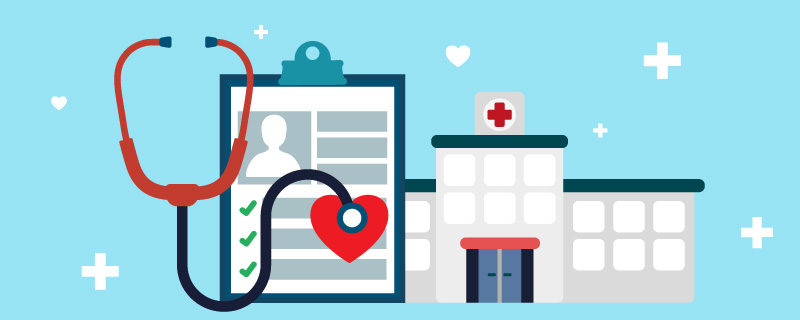 海南惠琼保2022与百万医疗险有什么区别?看完这篇文章就知道了