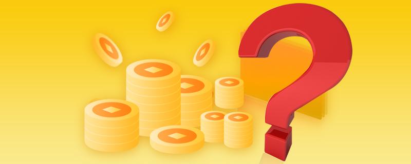 新华保险和泰康保险哪个好?从三个方面来分析!