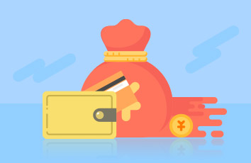 兴盛优选买的东西怎么退货?方法教你!
