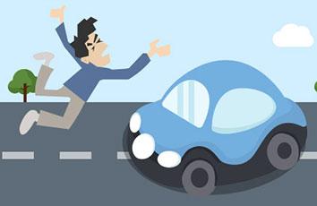 """50岁大妈车祸致残,意外险为何不赔?当心意外险的这些""""套路"""""""