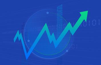 基金最大回撤率负值什么意思?衡量收益的指标