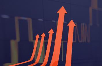 首批科创板上市公司可能有哪些 这些新三板企业值得关注