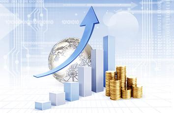 黄金期货怎么交易?有什么优点?