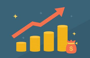 中小板指数有投资价值吗?中小板指数是什么?