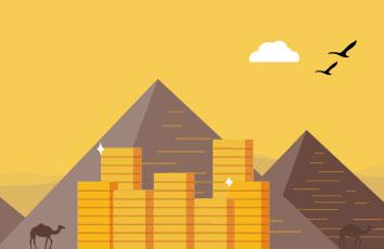 黄金原油大涨,黄金期货怎么交易?
