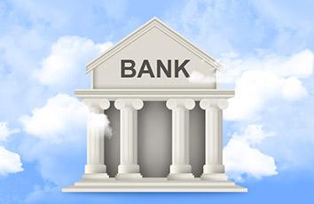 邮储银行信用卡宽限期有多久?一定不要逾期!
