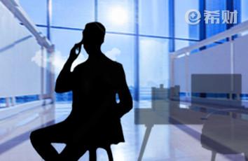 保险代理新人想要成功签单?这五点必须时刻谨记心中