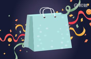 优衣库怎么买更便宜?这2大规律要牢记!