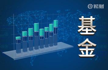 华夏恒生中国企业可以认购了吗?华夏恒生中国企业怎么样?