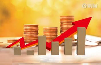 国际金价涨A股黄金会涨吗?可能是你想太多了