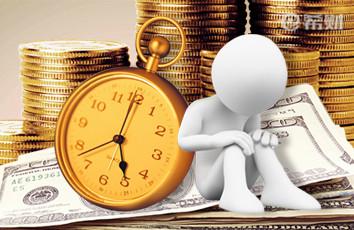 不同年龄段的人应该怎么买保险?0到70岁,保险配置全攻略