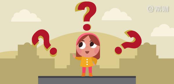 威海威你保报销比例是多少?保单什么时候生效?