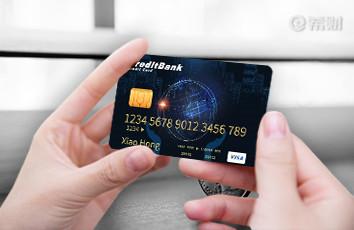 2021信用卡欠多少会被起诉立案?信用卡逾期被起诉立案后怎么解决?