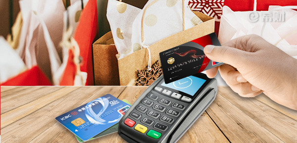 信用卡逾期一天征信会变差吗