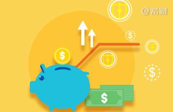 贷款平台哪些好下款?这几个借钱容易通过!