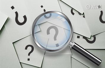 从三个方面分析:富德生命全心全意臻享版值得买吗?