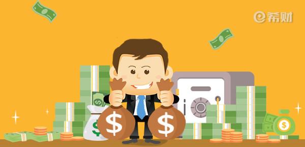打新债、打新股是什么意思?打新股和打新债有什么区别?