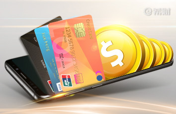 信用卡风控了不能刷卡可以解除吗?先找到原因再说吧