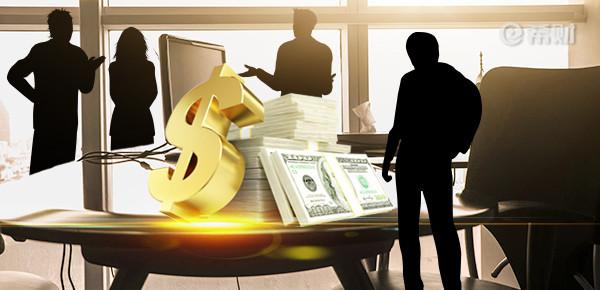基金需要经常买卖吗?为什么基金不要频繁交易?