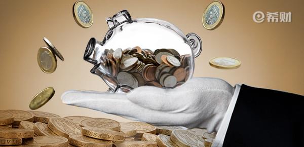打新股需要具备哪些条件?什么时间点打新股最好中签?