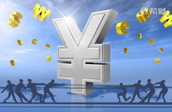 养老目标基金的投资策略是什么?风险大吗?