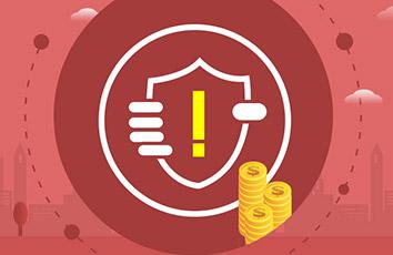 2021年违章影响保费吗,商业险出险一次保费加多少?