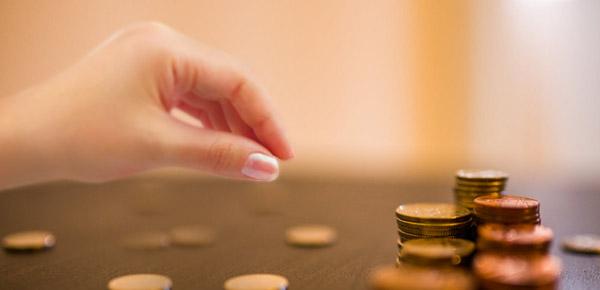 白户贷款新平台