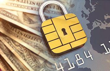 信用不好容易通过的借贷平台有哪些?不要错过这几个