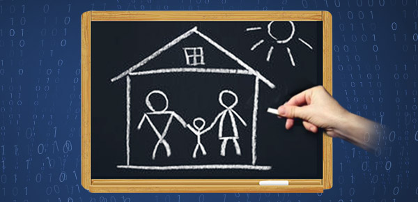 多地新学期中小学开学第一天 要不要买学平险?