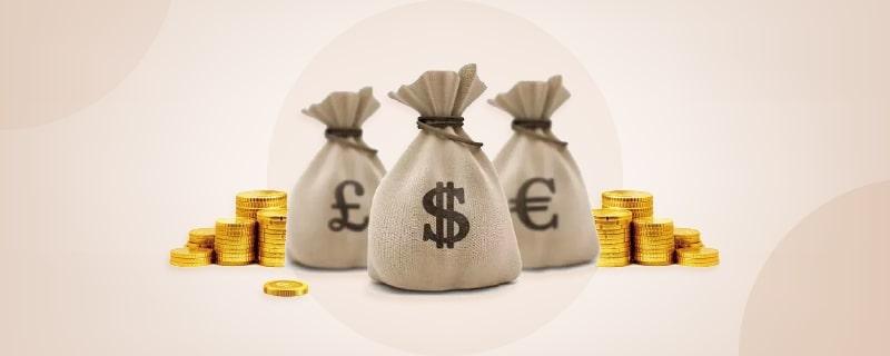 招商银行高达9.04%的多资产FOF日开一号怎么样?安全吗?