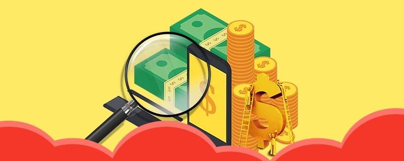 投资前需要做哪些准备?炒股前必须做好的的4项准备
