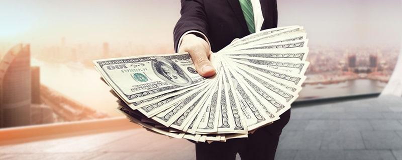 支付宝买进阶理财好吗?支付宝进阶理财风险大吗?