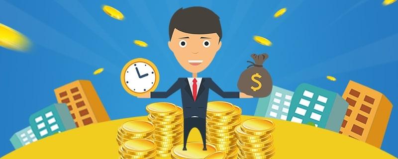如何判断基金的赚钱能力?如何判断基金的抗风险能力?