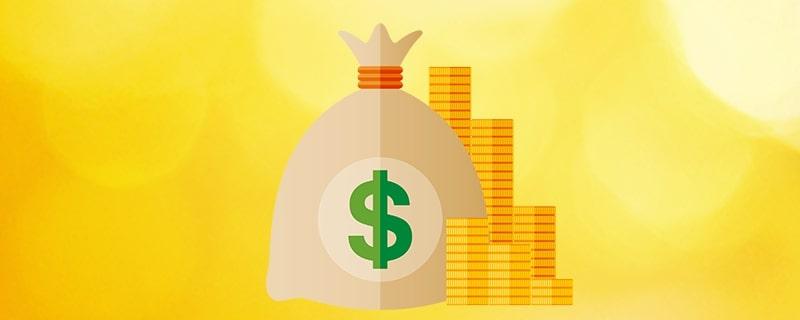 开通创业板要10万元门槛吗?10万元门槛是现金还是股票?