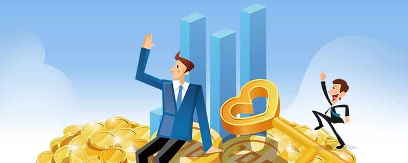 如何购买科创板、创业板、新三板的股票?科创板、创业板、新三板涨跌幅分别是多少?