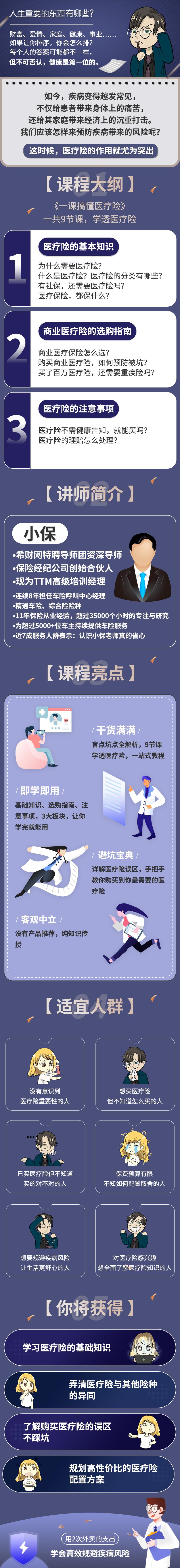 一课搞懂医疗险(7)(1).jpg