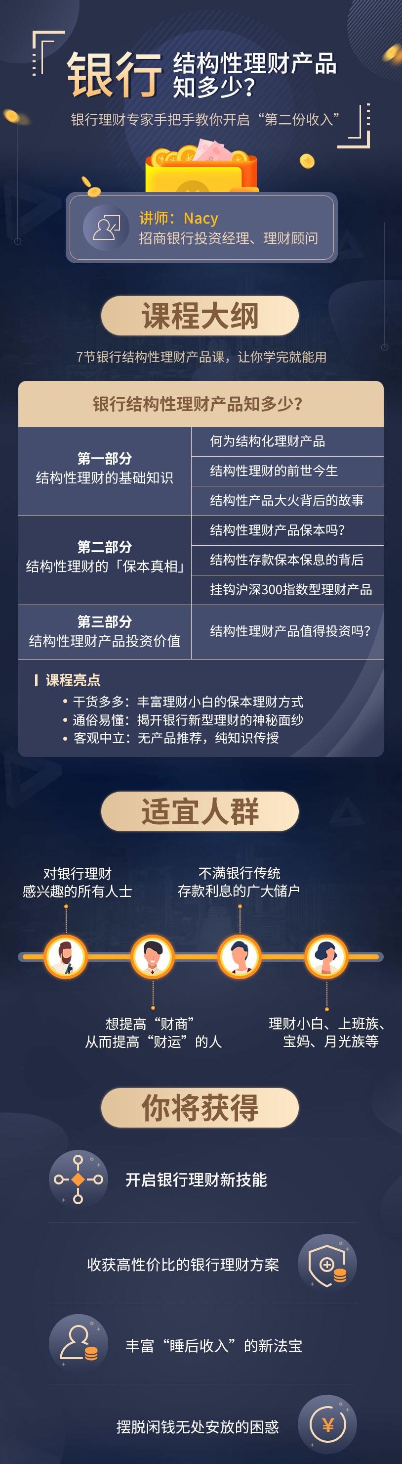 银行结构性理财产品知多少(修改).jpg