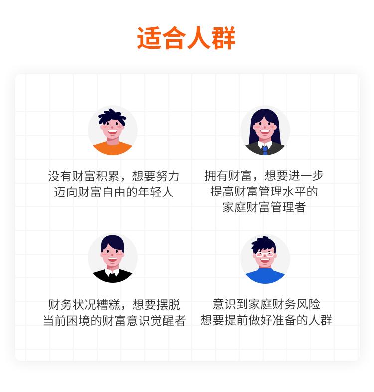 财富规划课报名页设计(2)(1)_03.png